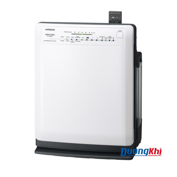 Máy lọc không khí và tạo ẩm Hitachi EP-A5000 Chính hãng - GIÁ RẺ NHẤT